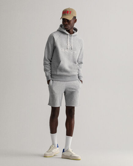 Pantaloncini di felpa Original