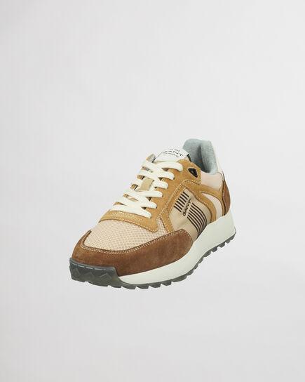 Sneakers Garold