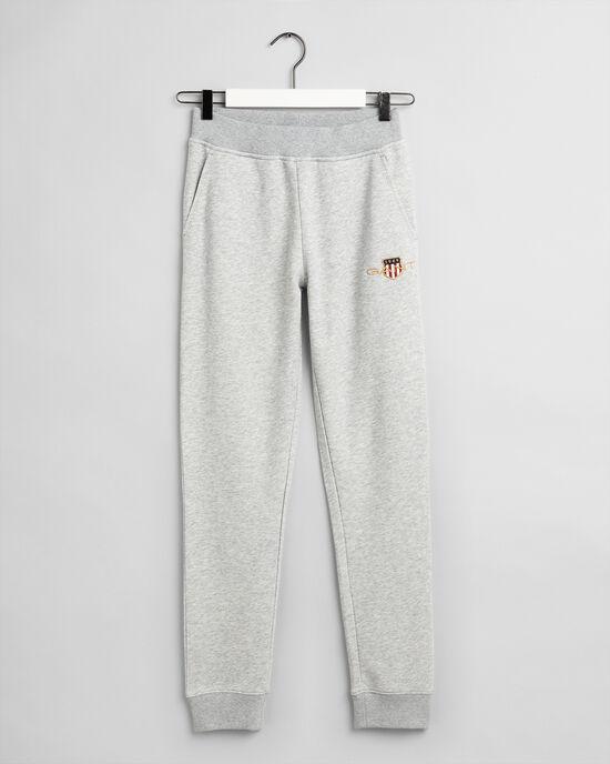 Pantaloni della tuta Archive Shield Teens