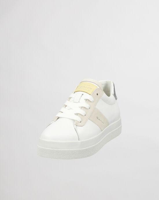 Sneakers Avona