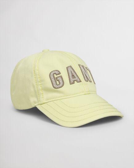 Cappellino Sunfaded