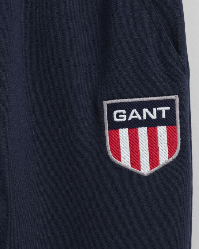 Sites-Gant-IT-Site