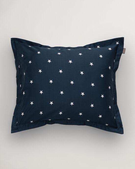 Federa Stars