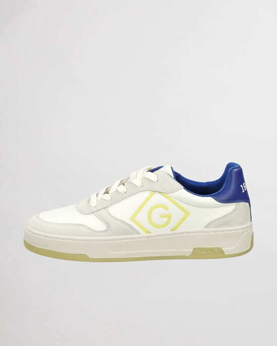 Sneakers Saint-Bro