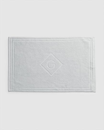 Tappetino per doccia G 50x80