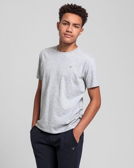 T-shirt Original teen boys